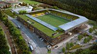 FCS-Park Schaffhausen