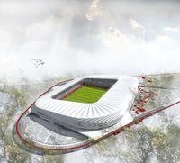 Nagyerdei Stadion