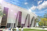 Nemzeti Sportközpont