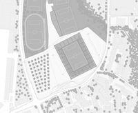 Nouveau Stade Lausanne