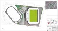 Nouveau Stade RAAL
