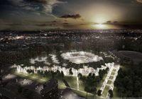 Novy Nacyjanalny Futbolny Stadion (I)