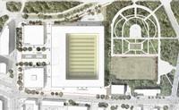 Stadion Polonii Warszawa (IV)