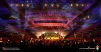 Swedbank Arena (Rasunda)