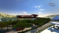 Olympic Nice Stadium
