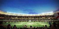 Perth Stadium