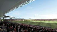Phoenix Stadium