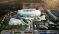 Education City Stadium