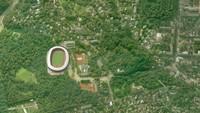 S. Dariaus ir S. Girėno stadionas