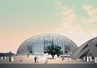 Sabah Al Salem University City Stadium