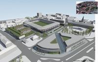 ŠAM Aréna Trnava (Štadión Antona Malatinského)