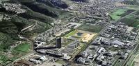 Sammy Ofer Stadium (Haifa International Stadium)