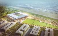 SC Freiburg Stadion