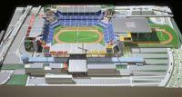 Stade de France (I)