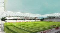 Stade Gaston-Gérard