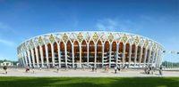 Stade National de la Côte d'Ivoire