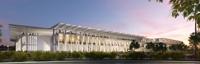 Stade Nemausus