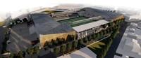 Gewiss Stadium (Stadio Atleti Azzurri d'Italia)