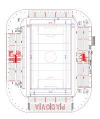 Stadio Plebiscito