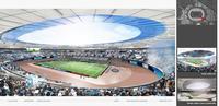 Stadio San Paolo (III)