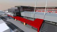 City Arena (Štadión Antona Malatinského)