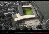 Stadion Miejski w Krakowie (Cracovii / im. Józefa Piłsudskiego)