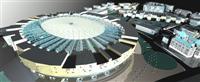 Stadion Ferenca Puskasa
