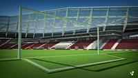 Stadion im. Floriana Krygiera (Stadion Pogoni Szczecin)