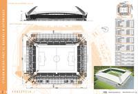 Stadion Miejski w Katowicach (Stadion GKS-u Katowice)