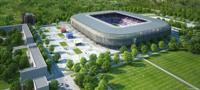 Arena Zabrze (Stadion Górnika Zabrze)