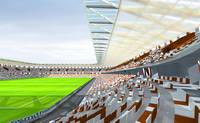 Stadion Miejski w Białymstoku (Stadion Hetmana)