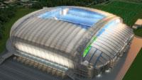 Stadion Miejski w Poznaniu (Lecha Poznań)