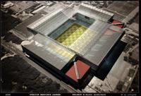 Stadion Maksimir
