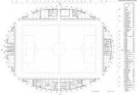 Stadion Miejski w Nowym Sączu