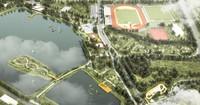 Stadion Miejski w Krotoszynie