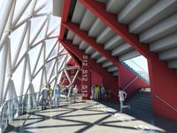 Stadion Miejski w Łodzi