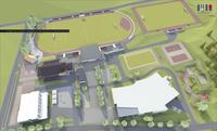 Stadion Bytovii (Stadion MOSiR w Bytowie)