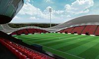 Stadion NK Sesvete