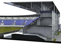 Stadion Orła Łódź