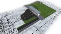 Stadion Średzki