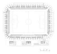 Stadium Tuiliere