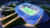 Stadiumi Kombëtar