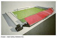 PHB Stadium (Stonebridge Road)