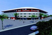 Tire Stadyumu