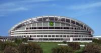 Votanikos Arena