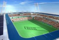 Weserstadion