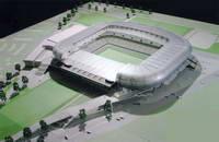 Hypo Group Arena (Sportpark Wörtherseestadion)