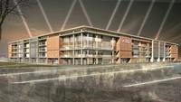 Yeni Elazığ Stadyumu