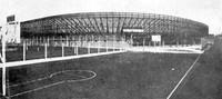 Estadio Gasómetro