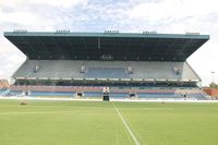 Jules Ottenstadion